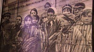 150127161027_auschwitz_nazi_camp_polland_624x351_bbc