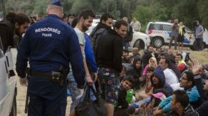 150624150040_hungary_migrants_640x360_getty_nocredit