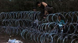 150831091858_migrants_hungary_624x351_afp