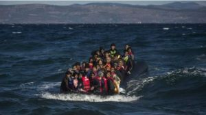 151029012937_migrants_624x351_ap_nocredit
