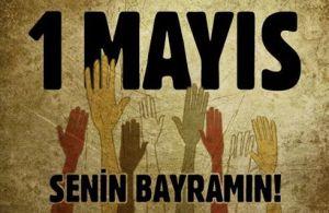 1mayis-2