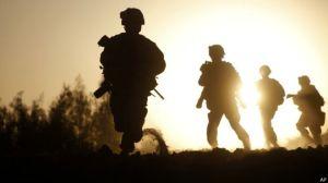 afghanistan_us_troops_624x351_ap