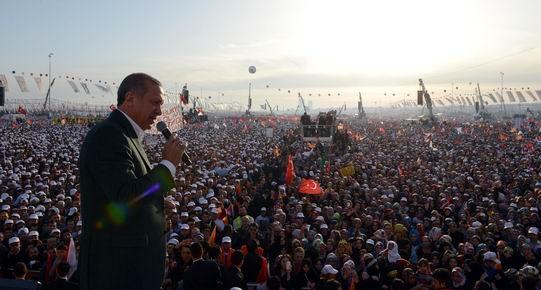erdogan-yenikapida
