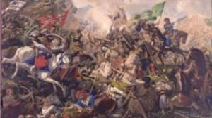 ottomans_hungary_war_512x288_bbc_nocredit