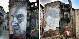 page_fatih-belediyesi-sanata-luzum-yok-dedi-portreleri-bu-hale-getirdi_950201179