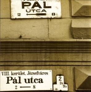 pál-utcai-v-294x300