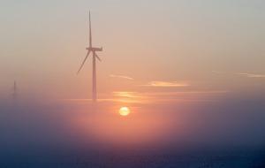 20160122idojaras-kodos-naplemente-napszak-szeleromu