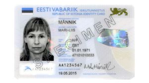 estonia_card_624x351_._nocredit