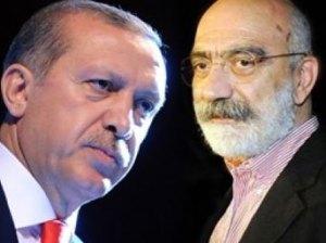 erdogan-ahmet-altan