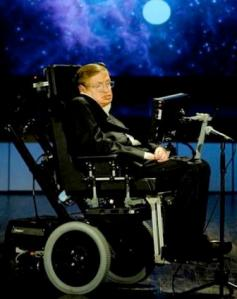 hawking-joins-search-for-extraterrestrial-life