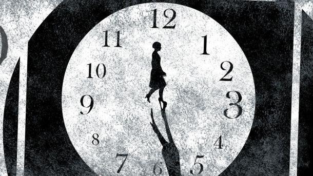saat_hayat