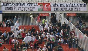 Akşener'in partisinin isim babası Turancı Macar  partisi Jobbik (İyi Parti)mi?