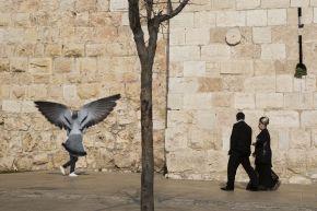 Kudüs ve Barış