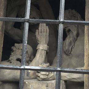 27 Ocak, Auschwitz