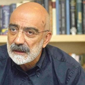 """Ahmet Altan yine tutuklandı, gerekçe: """"harici davranışlar"""""""