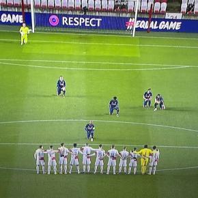 Futbol 22 oyuncunun meşin yuvarlağın peşinden koştuğu bir oyundan çok dahafazlasıdır