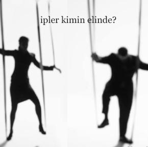 Sedat Peker'in Ortaoyununda gerçek oyun kurucukim?